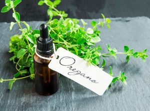 10 Uses for Oregano Oil?