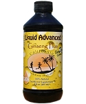 Liquid Ginseng Plus