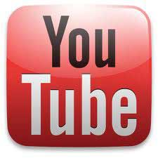 See CAOH Nutrition information videos on YouTube!